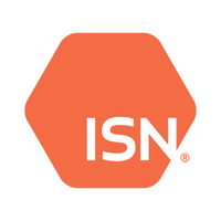 ISNetworld Qualification and Certification  ISN Company ID: 400-429315